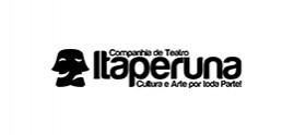 Companhia de Teatro Itaperuna