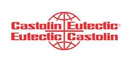 Eutectic Castolin