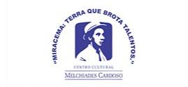 Centro Cultural Melchíades Cardoso