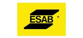 ESAB Brasil