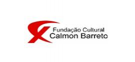 Fundação Cultural Calmon Barreto