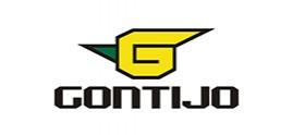 Gontijo