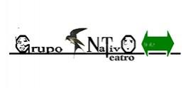Grupo Nativo de Teatro