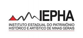 IEPHA