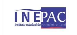 INEPAC