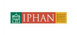 IPHAN-RJ