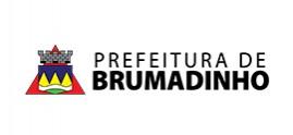 Prefeitura de Brumadinho