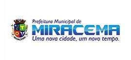 Prefeitura de Miracema