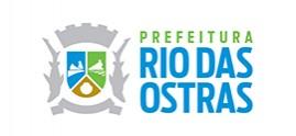 Prefeitura do Rio das Ostras