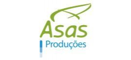 Grupo Asas