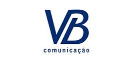 VB Comunicação