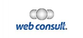 Web Consult