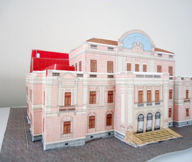 MM Gerdau – Museu das Minas e do Metal